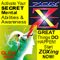ZOX Brain Management