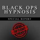 """Black Ops"" Dark Side Hypnosis 2.0"