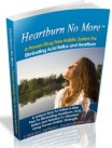 Heartburn No More System + 3 Month Counseling With Jeff Martin